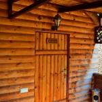 баня в Бердянске